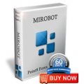M1Robot Forex System